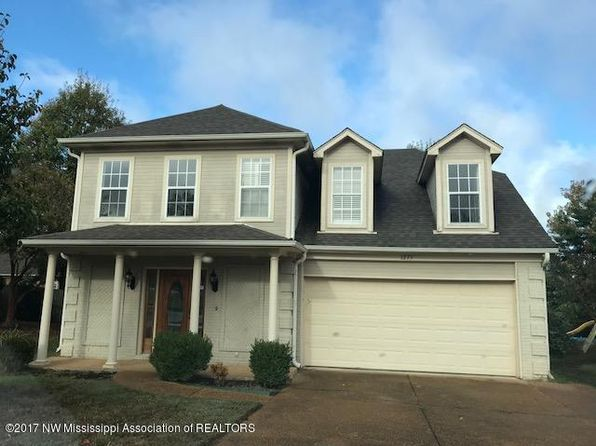 3 bed 3 bath Single Family at 1275 Cross Creek Dr E Hernando, MS, 38632 is for sale at 177k - 1 of 4