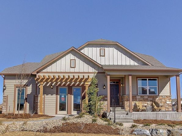 3 bed 2 bath Single Family at 1200 W 170th Ave Broomfield, CO, 80023 is for sale at 458k - 1 of 23