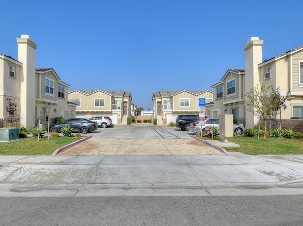 2 bed 2 bath Condo at 4927 Camp St Cypress, CA, 90630 is for sale at 480k - 1 of 24