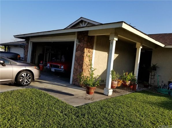 3 bed 2 bath Single Family at 2379 Atchison St San Bernardino, CA, 92410 is for sale at 300k - 1 of 3