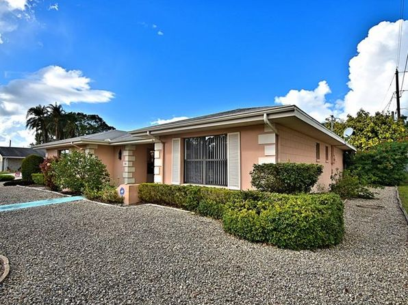 2 bed 2 bath Single Family at 168 Lagoon Rd Winter Haven, FL, 33884 is for sale at 140k - 1 of 19