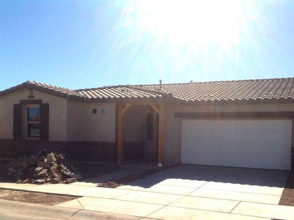 3 bed 2 bath Single Family at 22569 E Camina Plata Queen Creek, AZ, 85142 is for sale at 265k - 1 of 16