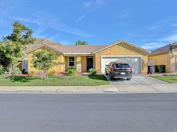3 bed 2 bath Single Family at 3049 Gazania Dr Perris, CA, 92571 is for sale at 298k - 1 of 24