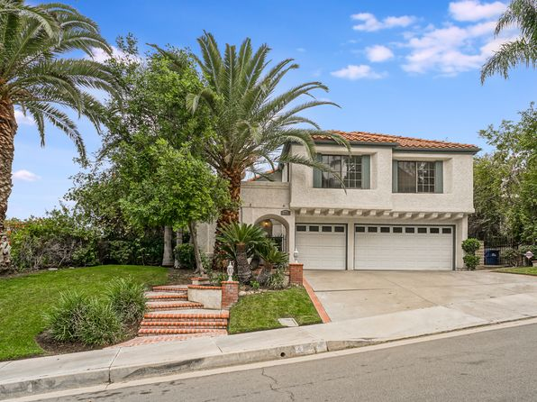 5 bed 5 bath Single Family at 23418 Sagebrush Way Newhall, CA, 91321 is for sale at 799k - 1 of 21