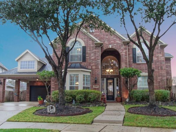 4 bed 4 bath Single Family at 12515 Cedar Key Trl Humble, TX, 77346 is for sale at 440k - 1 of 35