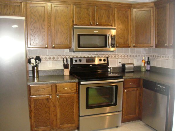 2 bed 1 bath Single Family at 480 Oakland Dr Elkin, NC, 28621 is for sale at 63k - 1 of 12