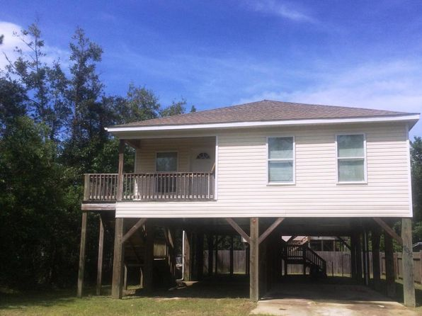 3 bed 2 bath Single Family at 7012 W Marion St Bay St Louis, MS, 39520 is for sale at 65k - 1 of 8