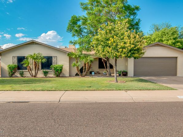 4 bed 2 bath Single Family at 3940 W Danbury Dr Glendale, AZ, 85308 is for sale at 285k - 1 of 29
