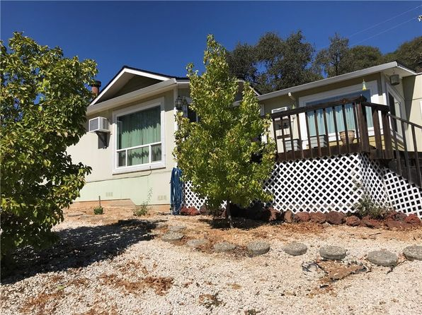 2 bed 2 bath Mobile / Manufactured at 2975 GARDNER RD NICE, CA, 95464 is for sale at 159k - 1 of 27