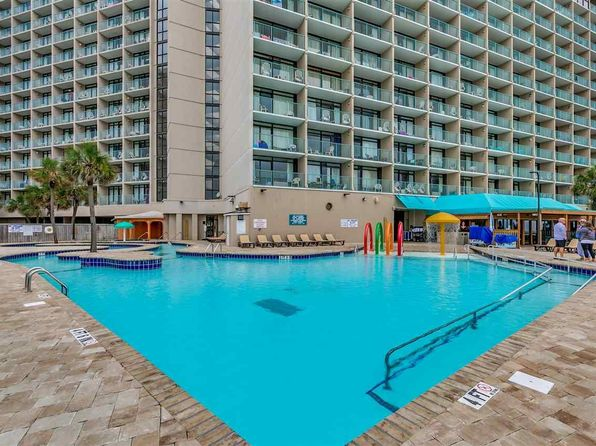 2 bed 2 bath Condo at 202 74th Ave N Myrtle Beach, SC, 29572 is for sale at 165k - 1 of 25