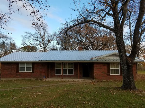 3 bed 2 bath Single Family at 23959 State Highway 19 Canton, TX, 75103 is for sale at 195k - 1 of 27