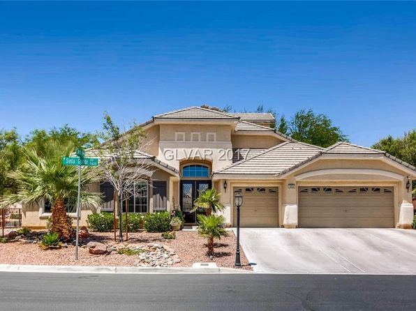 5 bed 4 bath Single Family at 7650 Siesta Grande North Las Vegas, NV, 89129 is for sale at 505k - 1 of 35