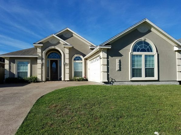 4 bed 3 bath Single Family at 6825 Island Park Ct Corpus Christi, TX, 78414 is for sale at 270k - 1 of 73