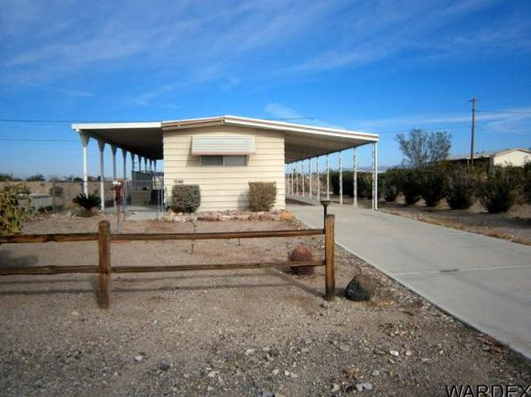 2 bed 2 bath Single Family at 4871 Tonopah Topock/Golden Shores, AZ, 86436 is for sale at 54k - 1 of 13