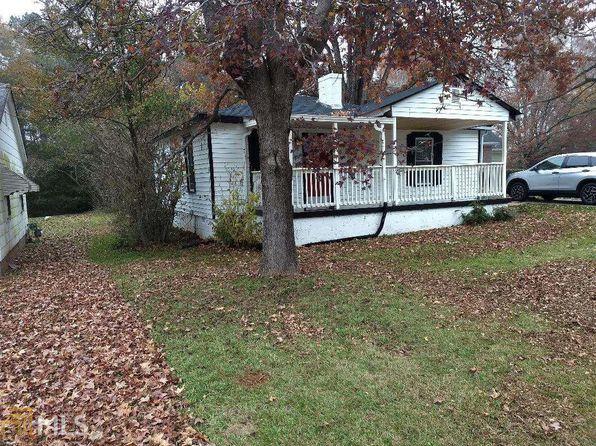 3 bed 2 bath Single Family at 2298 BOULDERCREST RD SE ATLANTA, GA, 30316 is for sale at 130k - 1 of 15