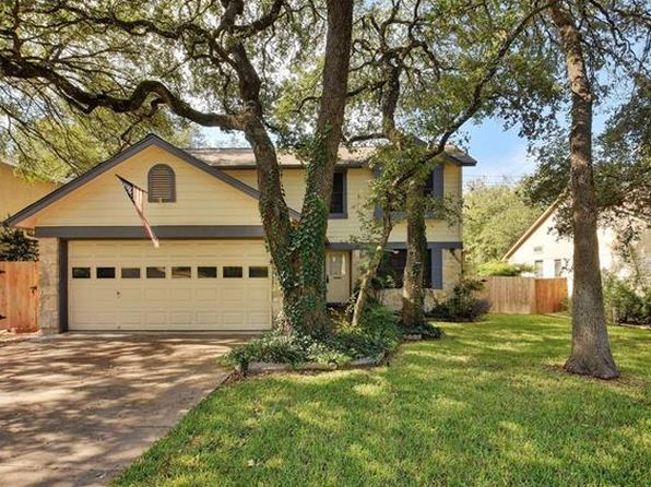 3 bed 2 bath Single Family at 13004 Moorcroft Ln Austin, TX, 78729 is for sale at 279k - 1 of 37
