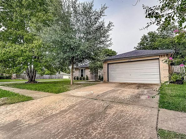 3 bed 2 bath Single Family at 4722 Misty Shadows Dr Houston, TX, 77041 is for sale at 175k - 1 of 25