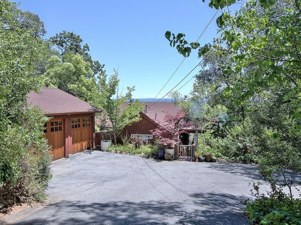 3 bed 3 bath Single Family at 120 Flood Ln Auburn, CA, 95603 is for sale at 819k - 1 of 37