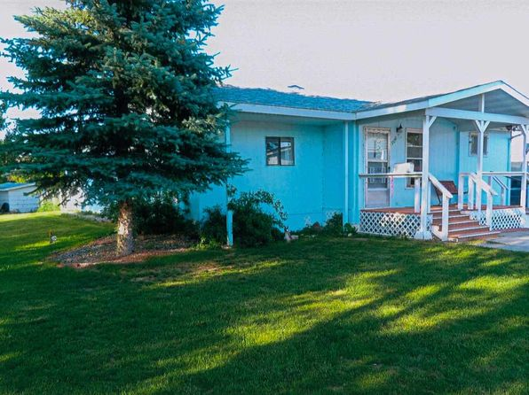 3 bed 2 bath Single Family at 506 6th Ave Hall, MT, 59038 is for sale at 125k - 1 of 22