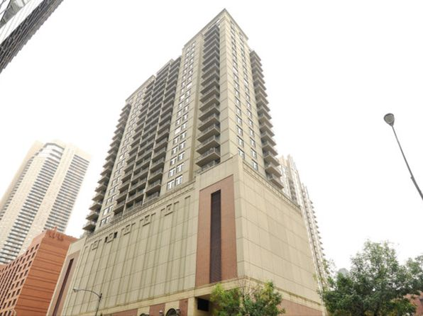 2 bed 2 bath Condo at 630 N State St Chicago, IL, 60610 is for sale at 485k - 1 of 10