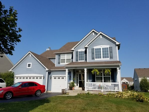4 bed 3 bath Single Family at 354 Shadow Hill Dr Elgin, IL, 60124 is for sale at 300k - 1 of 8