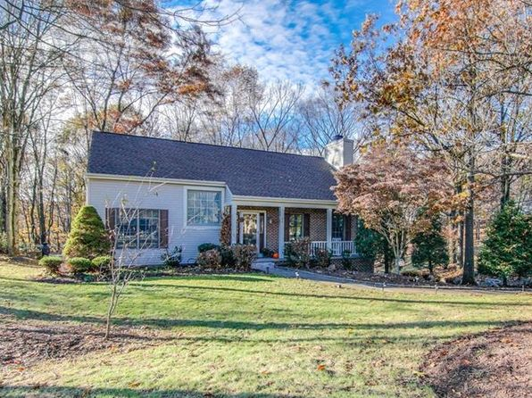 3 bed 3 bath Single Family at 86 Firethorn Rd Baden, PA, 15005 is for sale at 288k - 1 of 25