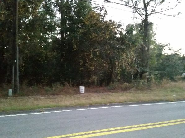 null bed null bath Vacant Land at 1501 OLD FLORAL CITY RD INVERNESS, FL, 34450 is for sale at 10k - 1 of 4
