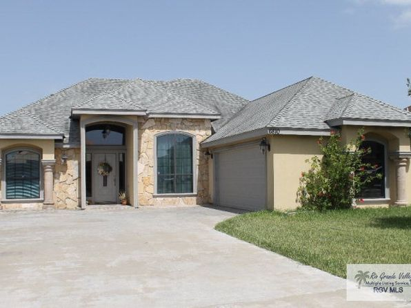3 bed 3 bath Single Family at 6810 Tenaza Dr Brownsville, TX, 78526 is for sale at 152k - 1 of 17
