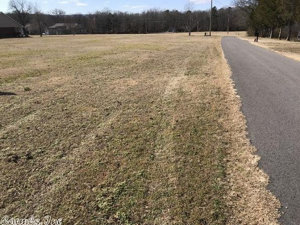 null bed null bath Vacant Land at  Green Mountain Vista Dr Mountain View, AR, 72560 is for sale at 22k - 1 of 5