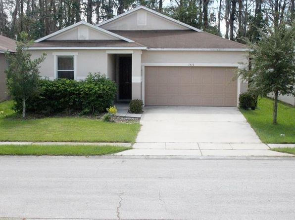 3 bed 2 bath Single Family at 1516 Nature Trl Kissimmee, FL, 34746 is for sale at 199k - 1 of 21