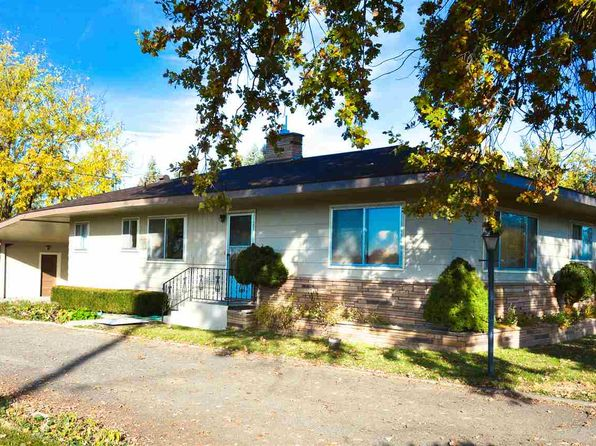 3 bed 2 bath Single Family at 10565 IOWA AVE PAYETTE, ID, 83661 is for sale at 286k - 1 of 25