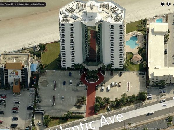 3 bed 3 bath Condo at 2425 S Atlantic Ave Daytona Beach, FL, 32118 is for sale at 459k - 1 of 40