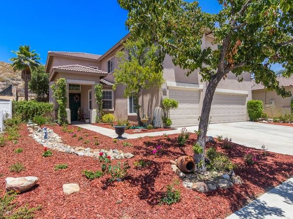 5 bed 3 bath Single Family at 31652 Saddle Ridge Dr Lake Elsinore, CA, 92532 is for sale at 385k - 1 of 53