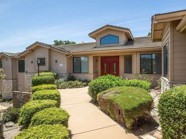 4 bed 4 bath Single Family at 145 Andre Dr Arroyo Grande, CA, 93420 is for sale at 1.27m - 1 of 36