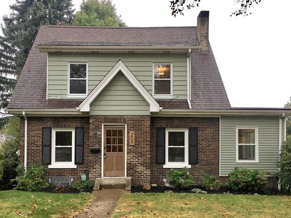 3 bed 2 bath Single Family at 200 Catalpa Pl Pittsburgh, PA, 15228 is for sale at 290k - 1 of 25