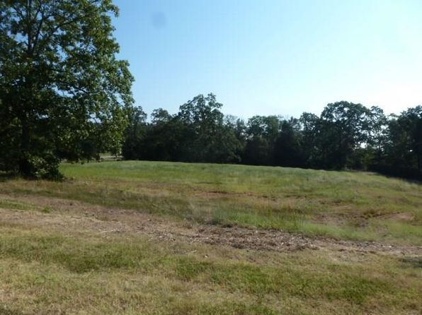 null bed null bath Vacant Land at  River Overlook Loop Van Buren, AR, 72956 is for sale at 55k - 1 of 2