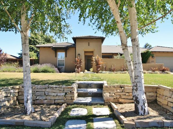 5 bed 3 bath Single Family at 1575 Granache Way Templeton, CA, 93465 is for sale at 899k - 1 of 27