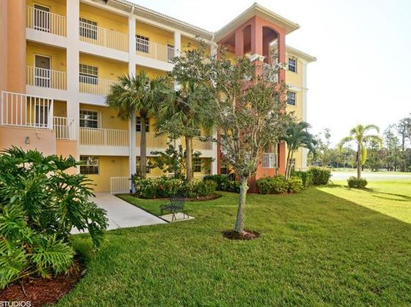3 bed 2 bath Condo at 6824 Sterling Greens Pl Naples, FL, 34104 is for sale at 230k - 1 of 15
