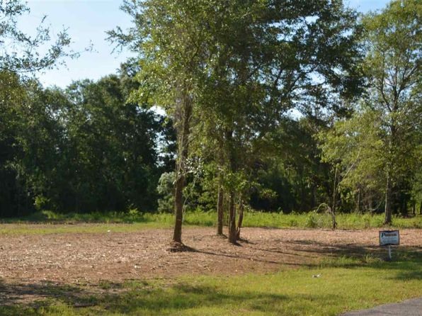 null bed null bath Vacant Land at 0 March Pointe Dr Theodore, AL, 36582 is for sale at 23k - 1 of 2