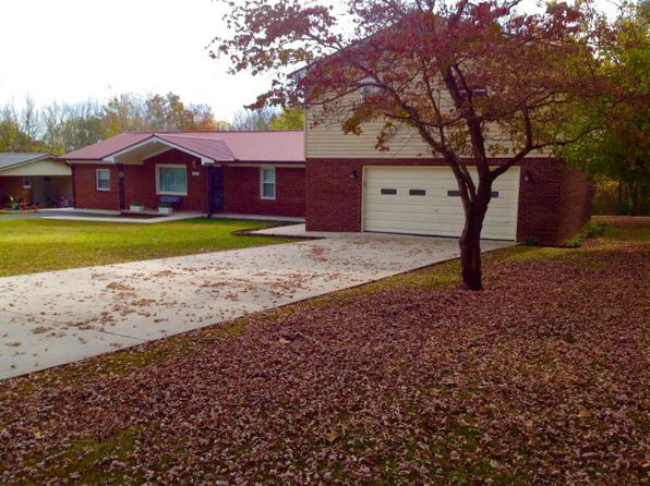 3 bed 1.5 bath Single Family at 393 Nugget St Sparta, TN, 38583 is for sale at 130k - 1 of 23