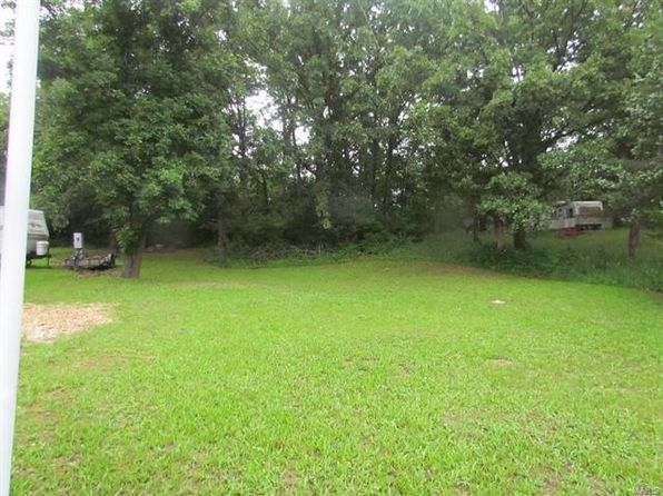 null bed null bath Vacant Land at 315 LAKE SHORE DR SAINT CLAIR, MO, 63077 is for sale at 7k - 1 of 12