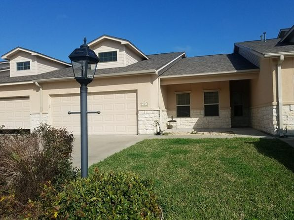 2 bed 2 bath Single Family at 6 Olde Towne Ln Rockport, TX, 78382 is for sale at 229k - 1 of 25