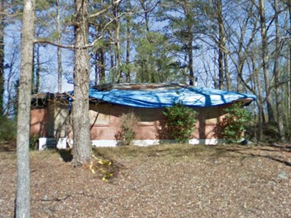 3 bed 2 bath Single Family at 3644 Tulip Dr Decatur, GA, 30032 is for sale at 30k - 1 of 7