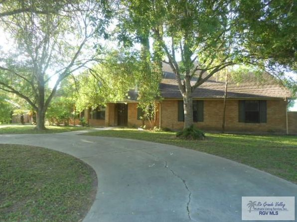4 bed 3 bath Single Family at 4 Thornhill Trl Brownsville, TX, 78521 is for sale at 176k - 1 of 27