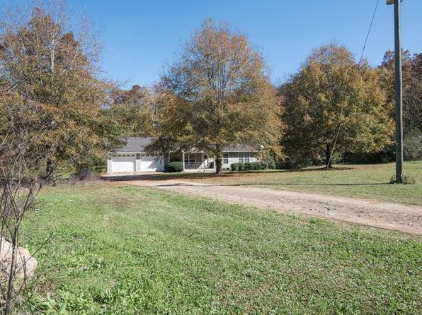 3 bed 2 bath Single Family at 422 Randall Rd SW Cave Spring, GA, 30124 is for sale at 200k - 1 of 20