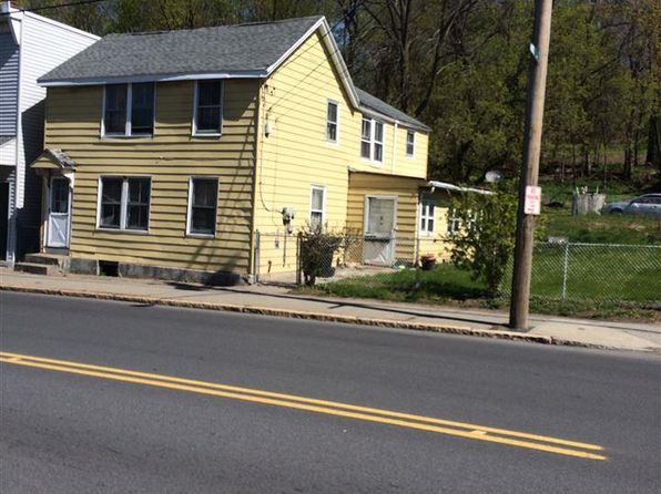 5 bed 2 bath Multi Family at 715 Pawling Ave Troy, NY, 12180 is for sale at 40k - 1 of 22