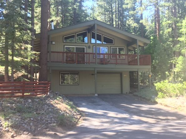 3 bed 2 bath Single Family at 1878 Jicarilla Dr South Lake Tahoe, CA, 96150 is for sale at 429k - 1 of 2
