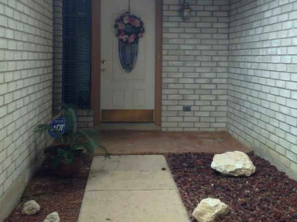3 bed 2 bath Single Family at 10141 Sandyglen San Antonio, TX, 78240 is for sale at 165k - 1 of 6