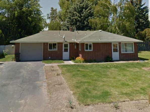 3 bed 2 bath Single Family at 1114 S 44th Ave Yakima, WA, 98908 is for sale at 195k - 1 of 13
