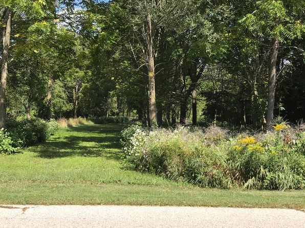 null bed null bath Vacant Land at 727 W Shore Dr Delafield, WI, 53018 is for sale at 170k - 1 of 7